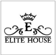 ElitHouse