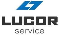 ТОО Lucor service