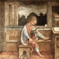"""Библиотека №180"""