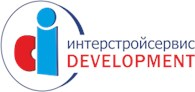 Интерстройсервис - Development