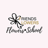 "Курсы флористики ""FRIENDS & LOWERS SCHOOL"""