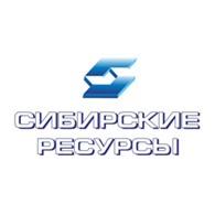 Сибирские ресурсы, ОАО