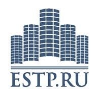 ESTP.RU