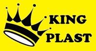 King Plast