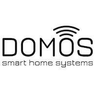Domos™