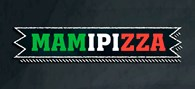 Mamipizza
