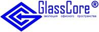 GlassCore®