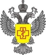 """Филиал """"Центр гигиены и эпидемиологии в РМ в МО Рузаевка"""""""