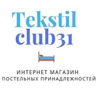 Tekstilclub31