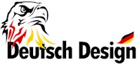 Deutsch Design