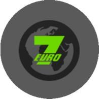 АВТОМАСЛА ЕВРО-7