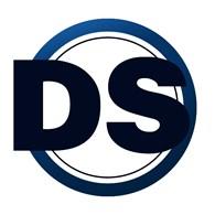 DealSport