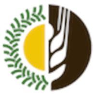 Сельхоз Союз