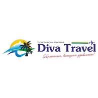 Diva Travel