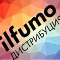 Ильфумо