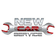 New Car Service