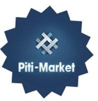 Piti - Market