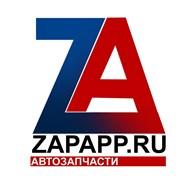 ZapApp.ru (ИП Швыркин)