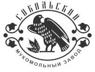 «Сокольский мукомольный завод»