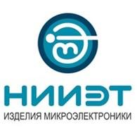 """ОАО """"Научно-исследовательский институт электронной техники"""""""