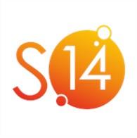 Рекламное агентство «S14 Group»