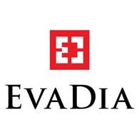 EvaDia