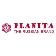 """""""PLANITA"""" Нефтеюганск"""