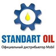 СТАНДАРТ-ОИЛ