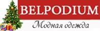 Belpodium