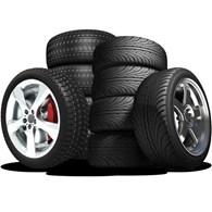 Выкуп колес,шин, дисков
