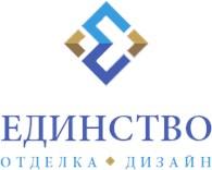 Строительная компания «ЕДИНСТВО»