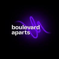 Boulevard aparts