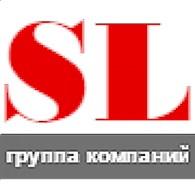"ИП Группа компаний ""SL"""