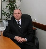 Адвокат Борлаков Казбек Борисович