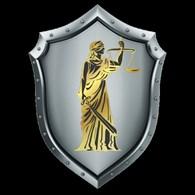 Юридическое бюро Эгида Тула