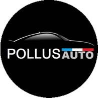 Pollusauto