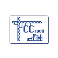 ТСС-Строй