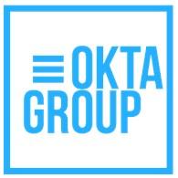 OKTA GROUP