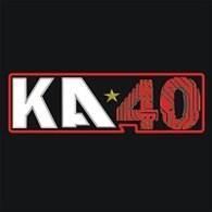 KA*40