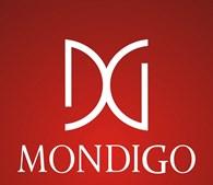 MONDIGO