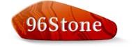 """Интернет-магазин изделий из натурального камня   """" 96 Stone """""""
