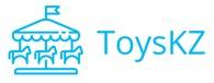 Toys KZ