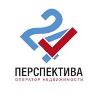 ООО Перспектива24 - Ярославль