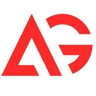 ACTANDGET LTD