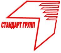 ООО Стандарт
