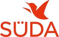Центр подологии Suda