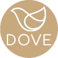 Dove massage salon