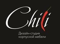 ООО Chili Design