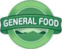 General-Food. - сбалансированное питание с доставкой на дом
