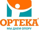 """ООО Ортопедический салон """"ОРТЕКА"""" Садовая"""